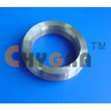 Ring Joint Gasket (G2130)