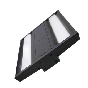 100W Linear High Bay LED light