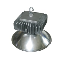 High Power 180W LED Induatrial LED High Bay Light for Workshop and Warehouse Lighting