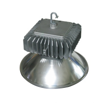 5 Jahre Garantie High Power 150 Watt industrielle LED High Bay Lampe für Lager Beleuchtung