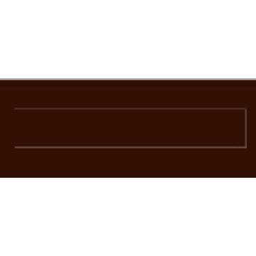 Powder Coating (Chocolate Brown)