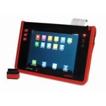 """Launch X431 Scanner , Launch X431 Pad With 9.7"""" Lcd Touch Screen"""