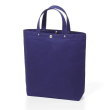 Shopping Bags Tote Shopper Bag Canvas Shoulder Bag Female Ladies Funny Eco Large-Capacity Handbags for Women Luxury