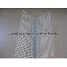 PVC Corner Profile