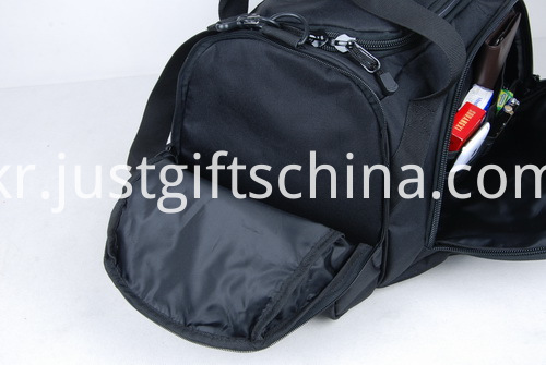 Promotional Custom 900D Quality Duffel Bags (4)