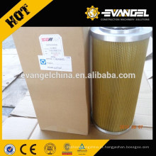 Peças sobresselentes amplamente utilizadas do carregador ZL50h da roda de 4WD Changlin Peças sobresselentes extensamente usadas do carregador ZL50h da roda de 4WD Changlin