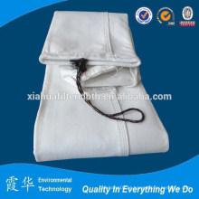 Aceite saco de filtro personalizado para filtragem de líquidos