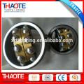Cheap Self Aligning Ball Bearing China Price High Precision 2322K+H2322 Self-Aligning Ball Bearing