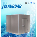 High Quality Cold Room Wall Panel Sale with Low Price