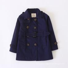 winter hot sale baby girls cute fur coat/cute jackets rabbit bear cotton cap/hat