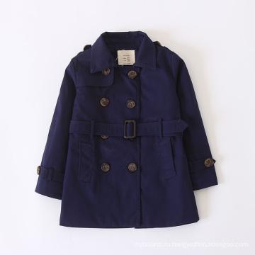 зимние горячие продажа детские девушки симпатичные меховые пальто/куртки милый кролик медведь хлопок Cap/шляпа