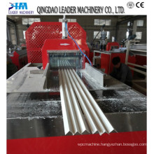 PVC Six Profiles Making Line /Profile Making Machine