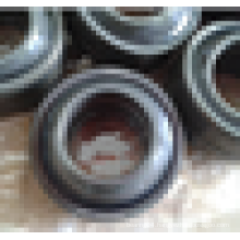 China manufacturer spherical plain bearing GEG25ES