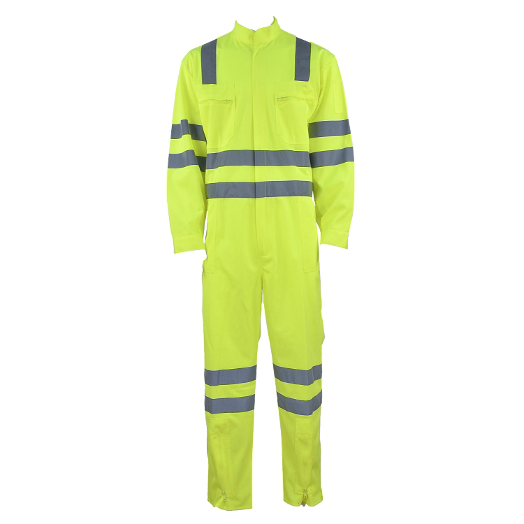 Coverall C24