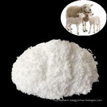 Choline Chloride 50% Silica Feed Grade High Quality