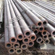 Hochwertiges ASTM A106Gr.B nahtloses Stahlrohr