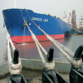 Best Quality Mooring Tails For Ship