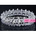 Кристалл бриллиант жемчуг красоты конкурс венчания тиара короны