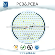 High quality Aluminum PCB, LED PCB Assembly