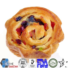 Sodium Propionate Food Grade with Good Price for Bread and Cake