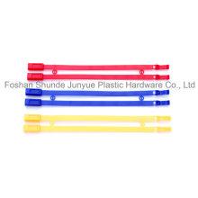 Joints de sécurité en plastique Jy210