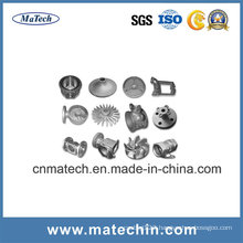 Lost Wax / Investment Casting for Auto Spare Parts