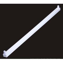 Listón fluorescente accesorio (FT3019)