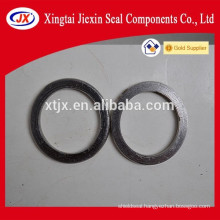 Best Selling Spiral Wound Gaskets with Graphite