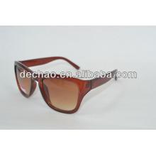 moda de óculos de sol baratos promocional de 2014