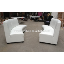2015 caliente diseño de boda counch sofá XYN938