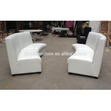 2015 Hot design sofá de design de casamento XYN938