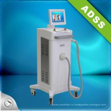 Лазер для удаления нежелательных волос ADSS 2016