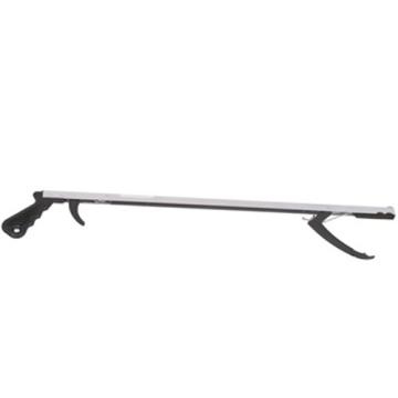 Легкий длинный Ручной инструмент граббер (СП-214)