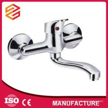 3-Wege Spüle Wasserhahn oem Wand Küche Mischbatterie