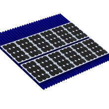 Tata Power Solar Roof Mounting Solar product