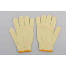 Guantes de algodón blancos para Eczema Buy Direct de China