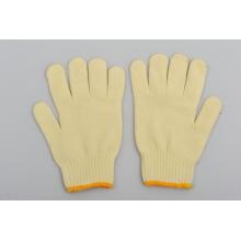 Белый хлопок перчатки для экземы купить прямо из Китая