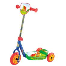 Mini scooter enfant avec ventes chaudes (YVC-006)