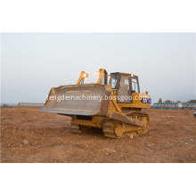 SEM Construction machine small crawler bulldozer
