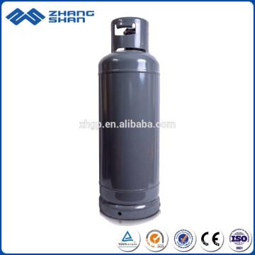 Cilindros de gás 20KG personalizados para uso doméstico