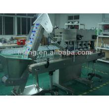 Beeline Type capping machin ZHG-200