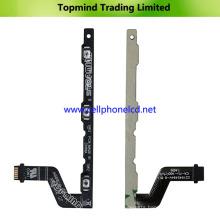 Replacement Parts for Asus Zenfone 6 Side Key Flex Cable