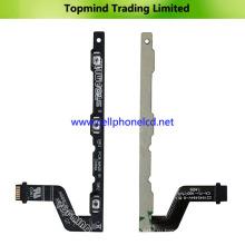 Запасные части для Asus Zenfone 6 боковую клавишу гибкий кабель