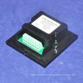 Contrôleur de panneau RF RGBW série Wall Install 36 touches
