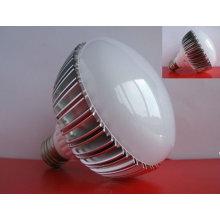 Schraube Bajonett e27 10w hohe Leistung LED Birne 12V 110V 220V B22
