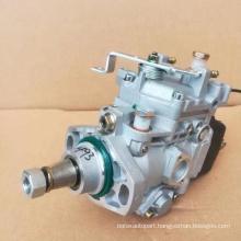 Fuel Injection Pump OME 22100-1C050 For Land cruiser 4.2D HZJ74 HZJ78 HZJ80 1HZ engine