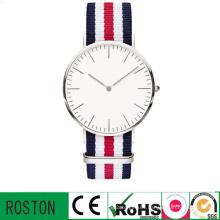 2015 Fashion Watchproof Wrist Sport Watch