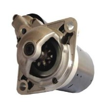 BOSCH STARTER NO.0001-218-009 for BMW