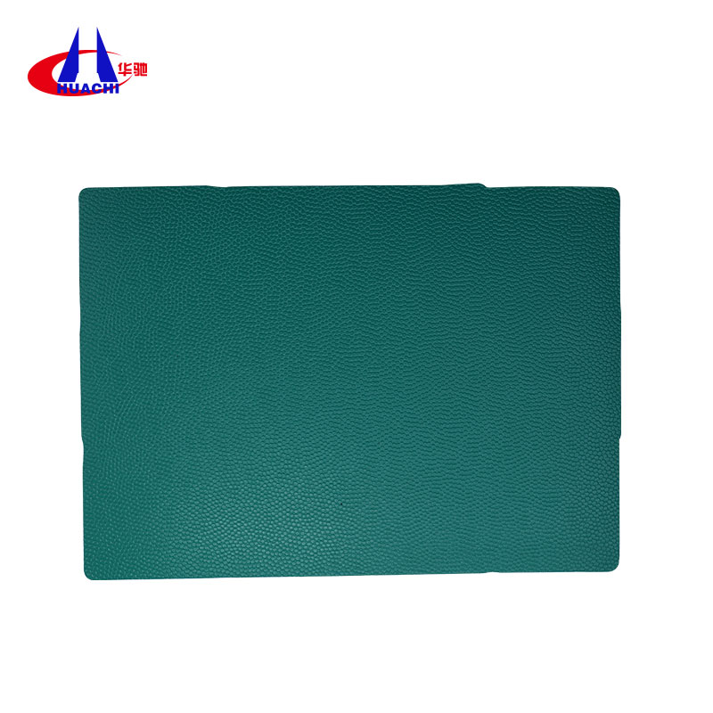 Plastic Wet Area Mats