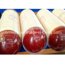 Manufacturer China High Pressure CNG Cylinders